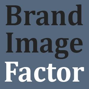 brandimagefactor-logo